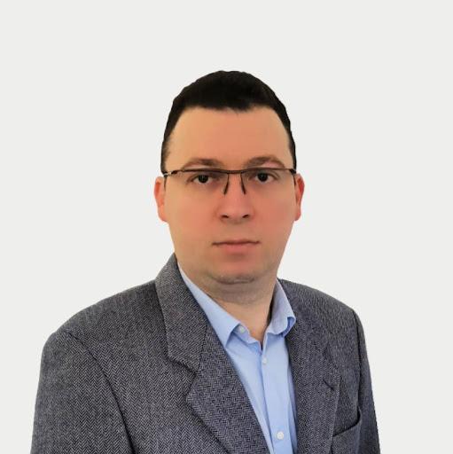 Bogdan Voinea