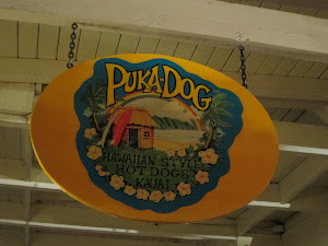 Image Result For Puka Dogs