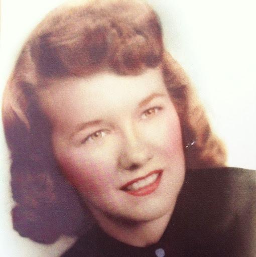 Dorothy Brennan Photo 13