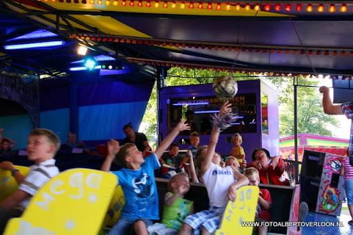 Opening Kermis  20-08-2011 (40).JPG