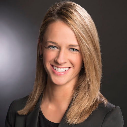Kathryn Profile Photo