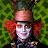 John Waggoner avatar image