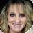 Amy Shultz avatar image