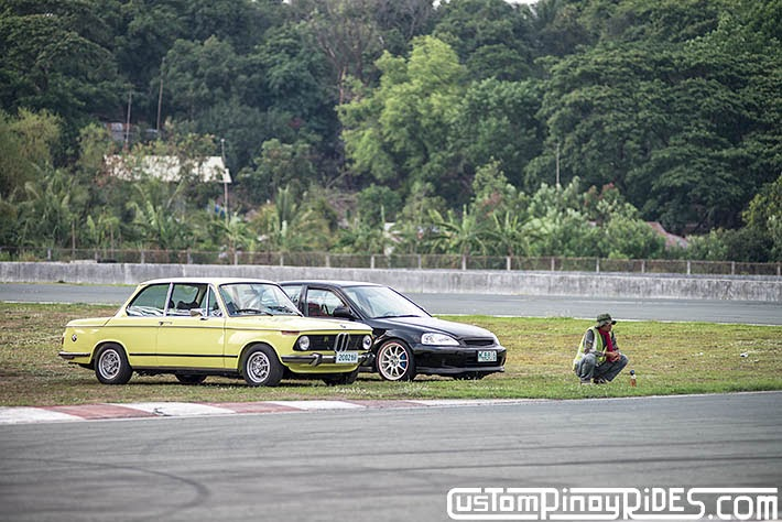Custom Pinoy Rides 2014 MFest Coverage Part 3 - Circuit Cars Car Photography Manila Philippines Philip Aragones Errol Panganiban THE aSTIG pic2