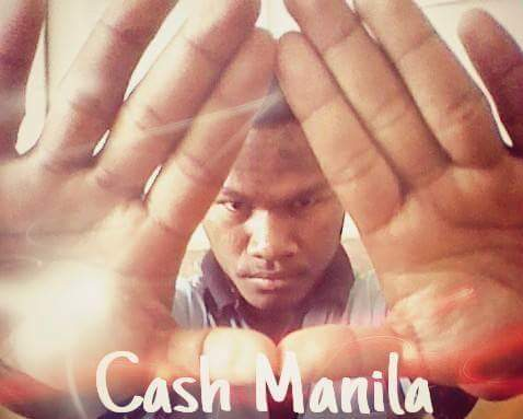 Cash Manila