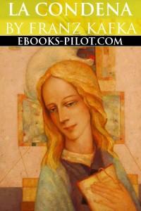 Cover of La Condena