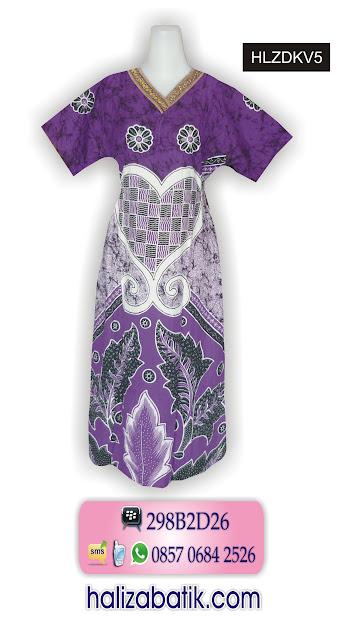 baju batik grosir, model busana batik wanita, belanja baju batik online