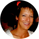 Brenda Haberkorn