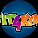 FIT4KIDS POLSKA