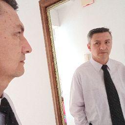 JOHN JAIRO GARCIA OSPINA