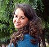 Private guide in Chernivtsi