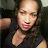 jewel south avatar image
