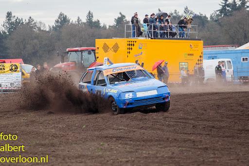 autocross Overloon 06-04-2014  (6).jpg