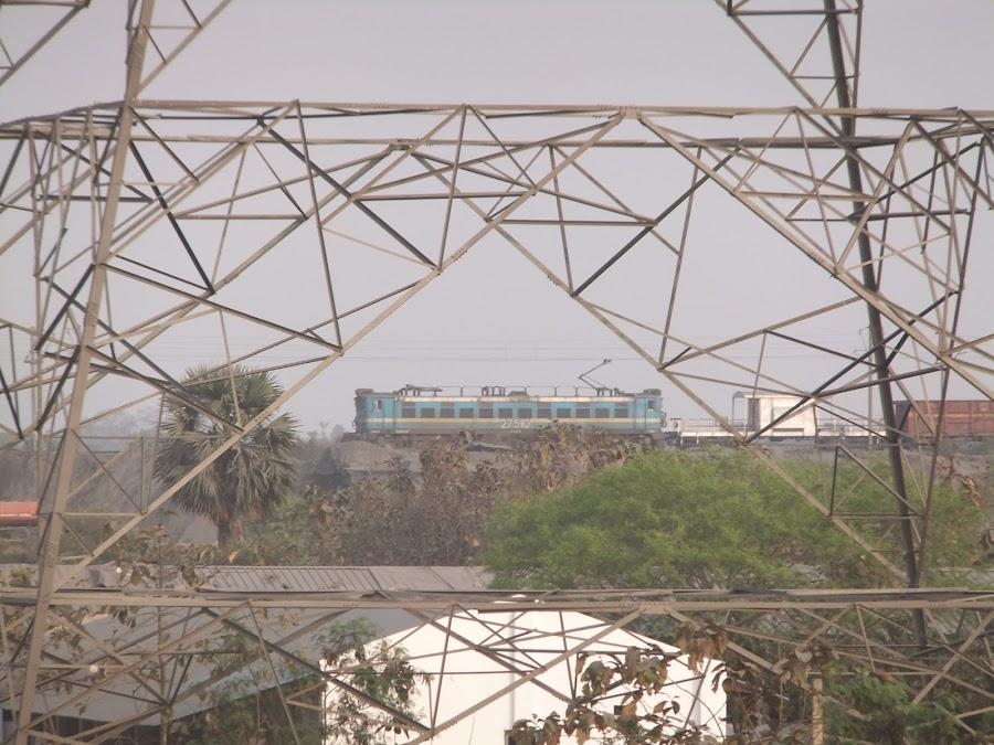 Eisenbahnbilder aus Indien 120311+f+%281002%29