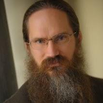 Bradford Werner Photo 3