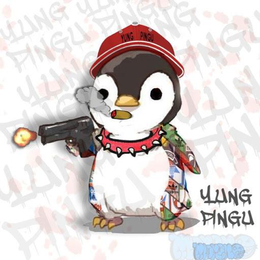 YUNG PINGU