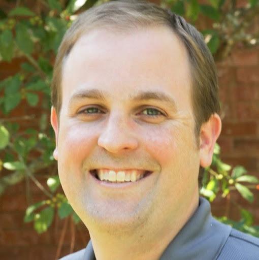 Corey Baldwin