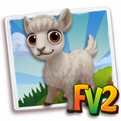 farmville 2 cheats for baby rocky mountain goat