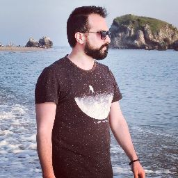 muhannad alqassab
