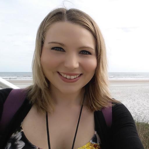 Tara Dilley