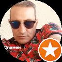 CECO STOQNOV