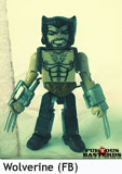 MARVEL-FB-Wolverine.jpg