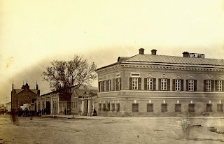 https://sites.google.com/site/istoriceskijtaganrog/cehova-ulica/dom-75