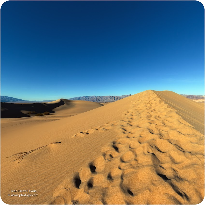 dunes-sable-death-valley