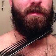 К чему снится борода у себя на лице?