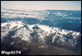 Un mois aux pays des Incas, lamas et condors (Pérou-Bolivie) - Page 3 CD3%2520%252876%2529