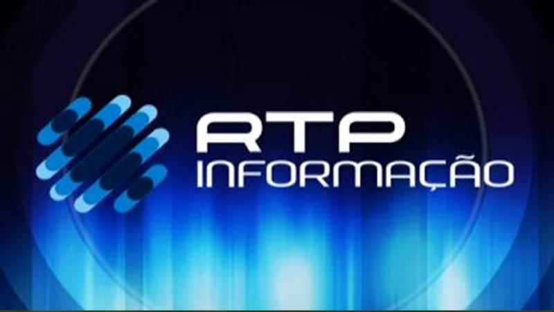 RTP INFORMAÇÃO transmite entrevista sobre Dia de Portugal em Lamego