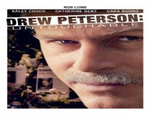 فيلم Drew Peterson: Untouchable