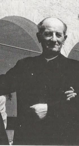 Don Domenico Moretti (anni '70)