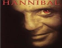 فيلم Hannibal
