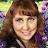 Tracy Jones avatar image