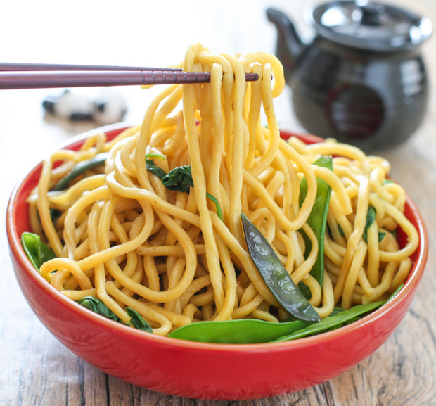 Chinese lo mein kirbies cravings chinese lo mein forumfinder Images