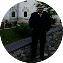 Radomir Spasov