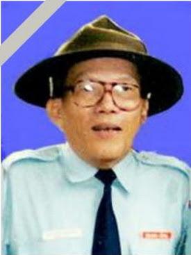 Khấp báo Lam Viên: Huynh Trưởng – Nhạc sỹ Hoàng Cang đã từ trần!