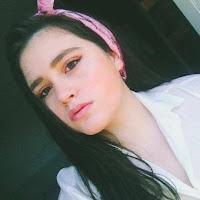 Maria Soares's avatar