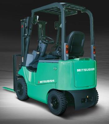 Xe nâng điện 1.5 tấn Nhật Bản 0909648178