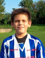 Alessandro Gambino