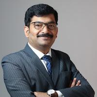 Dr. Rahul Pratap Singh Kaurav