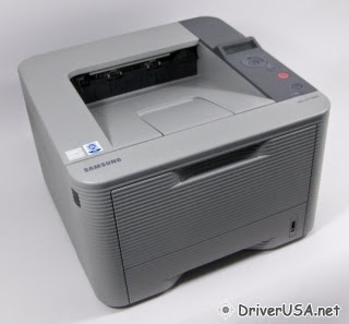 Download Samsung ML-3710ND driver software printer and setting up guide