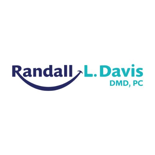 Randall Davis