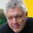 Profilfoto von Heinz Wittenbrink