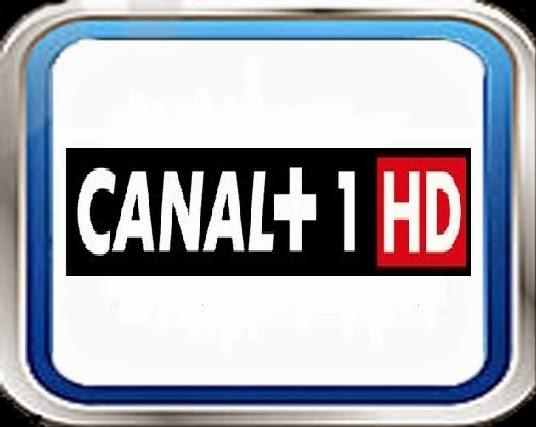 VER TELEVISION DE CHILE EN VIVO POR INTERNET - TV CHILENA