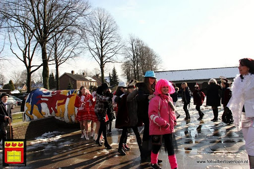 carnavalsfeest op school 08-02-2013 (2).JPG