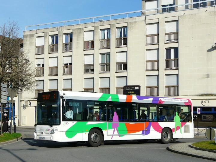 Photographies des autobus Alto - Page 7 P1210426