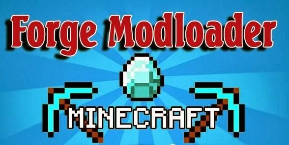 Скачать minecraft 1.7.2 anjocaido