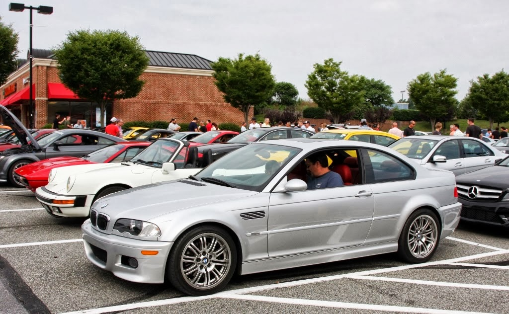 Used Cars West Chester Pike